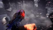 Vigor- Murder of Crows