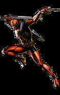 180px-Deadpool MvC3