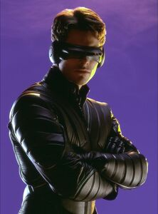 Cyclops x-men movie