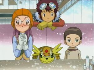 Digimon-adventure-2-digimon-adventure-02-35258566-479-359