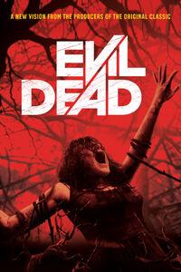Evil-Dead-vein-poster