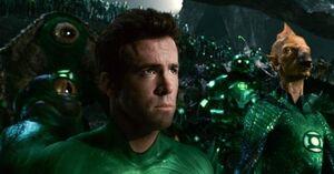 Green-lantern-2011-movie-corps-ryan-reynolds