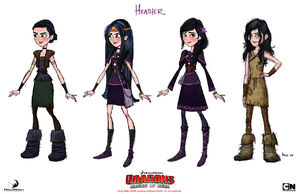 Heather-Concept-Art-how-to-train-your-dragon-series-37239131-1280-829