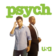 Psych Season 6 Itunes