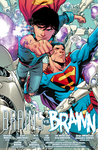 Superman-and-superboy-superman-vol-4-26