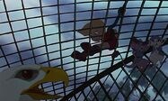 1000px-Rescuers-down-under-disneyscreencaps com-7820