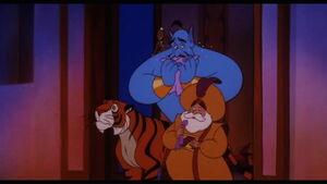 Aladdin-king-thieves-disneyscreencaps.com-8786
