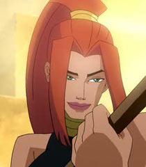 Artemis-wonder-woman-