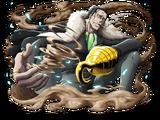 Crocodile (One Piece)