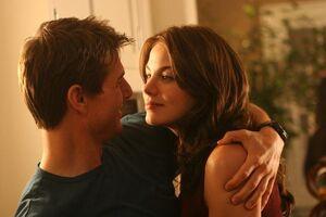Ethan-and-Julia