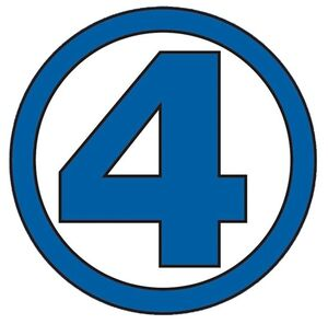 Fantastic-four-logo-epic