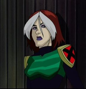 Rogue-x-men-evolution