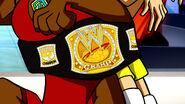 Scooby-doo-wrestlemania-disneyscreencaps.com-9422