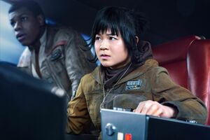 The Last Jedi Promotional Photos 14