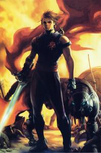Strider Hiryu | Heroes Wiki | FANDOM powered by Wikia
