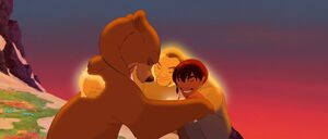 Brother-bear-disneyscreencaps.com-9070