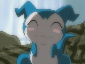 Davis-and-Veemon-digimon-adventure-02-34939832-500-375