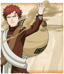 Naruto-Generations-Art-Gaara