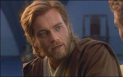 Obi-Wan Episode 2