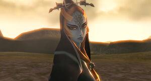 Zelda Midna (41)