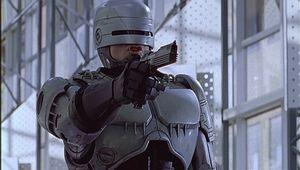 500px-RoboM 09