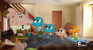 Blame-Stare-the-amazing-world-of-gumball-24142715-1024-601