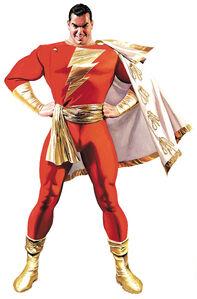 Captain Marvel 0004
