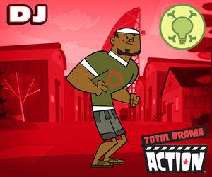 DJTDApromo