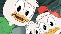 DuckTales-2017-7