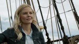 Emma-Swan-Season-7