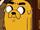 Jermaine (Adventure Time)