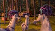 Madagascar3-disneyscreencaps com-6874