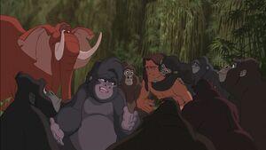 Tarzan-disneyscreencaps.com-3490