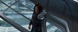 Winter-Soldier-shoots-Cap-Helicarrier