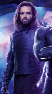 Winter Soldier IW Textless Empire