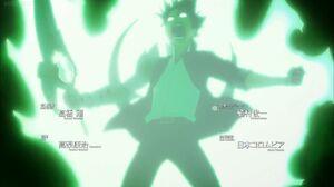 Anime 5a