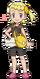 Bonnie (Pokémon)
