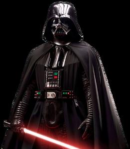 Darth-Vader-Rogue-One