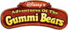 Gummi Bears Logo