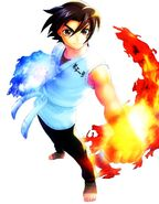 Kenichi (1)