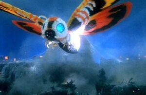 Mothra2