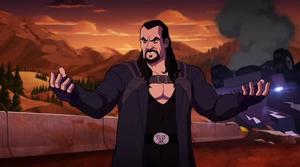 The Undertaker 00003
