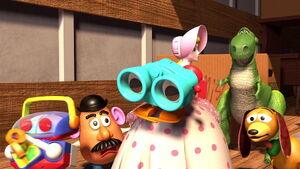 Toy-story-disneyscreencaps.com-8525