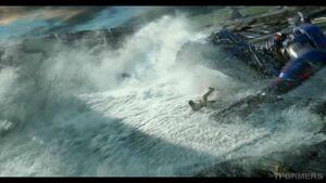 Transformers The Last Knight International Trailer 4K Screencap Gallery 335