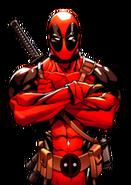 176px-Deadpool2