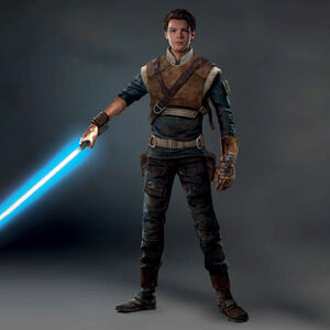 Art-of-star-wars-jedi-fallen-order-concept-art-cal-kestis-