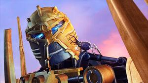 Bionicle-The-Legend-Reborn-Gallery-6