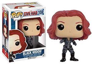 Black-Widow-Funko-Pop
