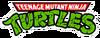 TMNT-Logo-Original