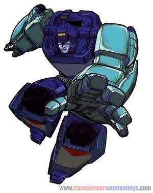 Transformers-Blurr-Autobot-www.transformerscustomtoys.com